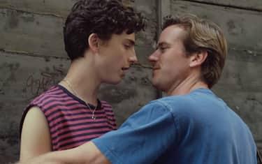 migliori-film-italiani-2018