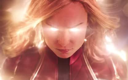 I supereroi (e i supervillain) in arrivo nel 2019 al cinema