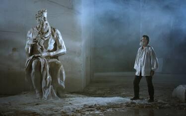 5-Michelangelo_Infinito_Ricostruzione_Interno-Cave_Mos_