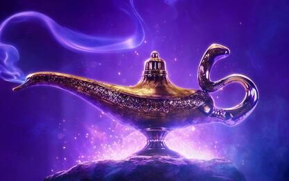 I trailer del Super Bowl 2019: che film ci saranno?