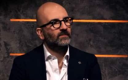 La Ragazza nella nebbia di Donato Carrisi: l'INTERVISTA
