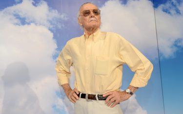 01-stan-lee-getty