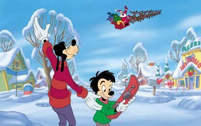 Disney Cinemagic: gli appuntamenti di dicembre