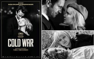 01_cold-war