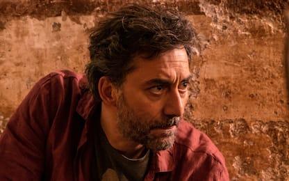 I Delitti del BarLume: l'intervista a Filippo Timi