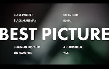 nomination-oscar-2019-miglior-film