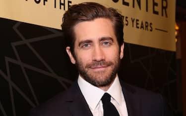 Jake Gyllenhaal: la carriera e i migliori film