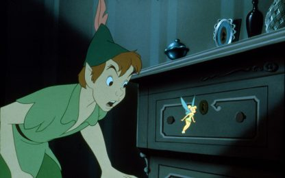 Disney Cinemagic: gli appuntamenti di marzo