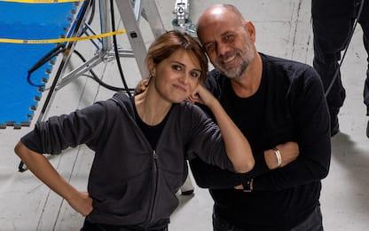 Ma cosa ci dice il cervello: Intervista a Cortellesi-Milani