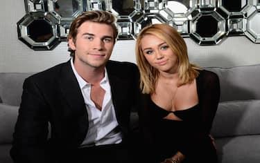 Liam_Hemsworth_e_Miley_Cyrus