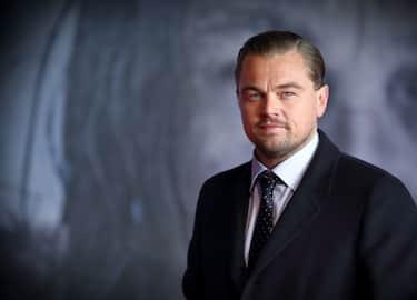 Leonardo-DiCaprio-getty