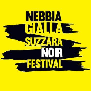 nebbia_gialla_2020