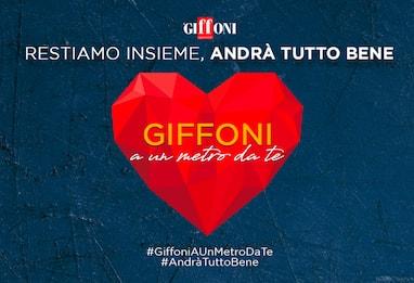 """Giffoni Film Festival esorcizza l'emergenza """"a distanza"""""""