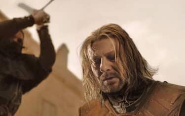 Game-of-Throne-season-7-spoiler-Was-Ned-Stark-really-killed-988994