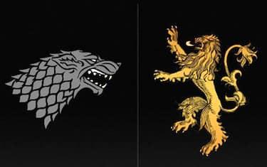 stark-lannister-targaryen-copertina