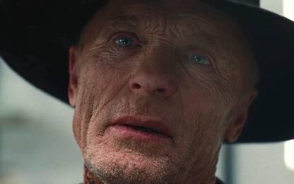 Westworld 2: la scena post-credit del finale di stagione