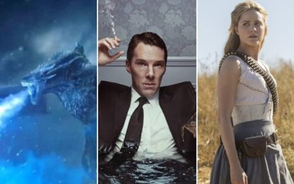 Emmy Awards 2018: ecco le nomination