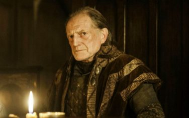 Game-Of-Thrones-Walder-Frey-Return
