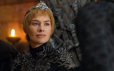 CerseiThrone