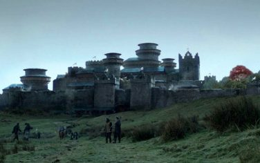 1x01_Winterfell