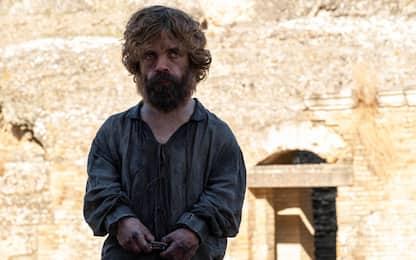 Game of Thrones 8: 15 curiosità sulla stagione finale