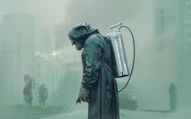 chernobyl-serie-tv