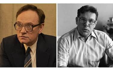 04-chernobyl-personaggi-confronto