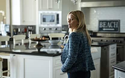 Big Little Lies 2: le foto del sesto episodio