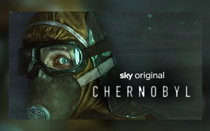 Emmy 2019, Chernobyl tra le serie candidate