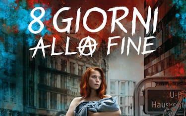 8_GIORNI_ALLA_FINE