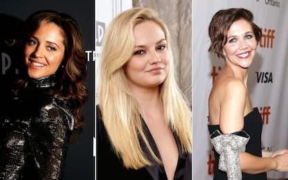 Maggie, Emily, Margarita e le altre: le regine di The Deuce