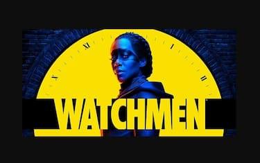 26-watchmen-foto-hbo
