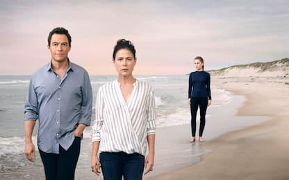 The Affair 5, le foto della stagione finale della serie tv