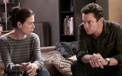 The Affair 5, serie tv: dove eravamo rimasti