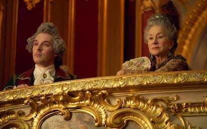 Caterina la Grande, la recensione del secondo episodio