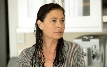 The Affair 5, le foto del primo e del secondo episodio