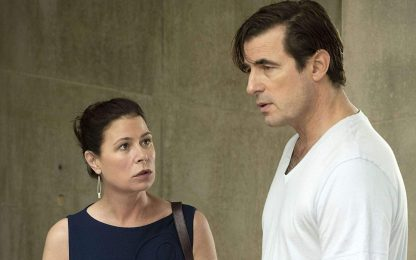 The Affair 5, le foto del quinto e del sesto episodio