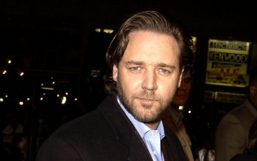 00-russell-crowe-getty