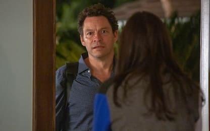 The Affair 5, la recensione degli episodi 7 e 8