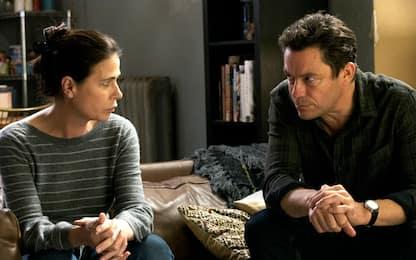 The Affair 5, la recensione degli episodi 9 e 10