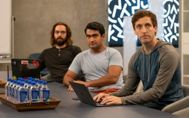 silicon-valley-6x03-04