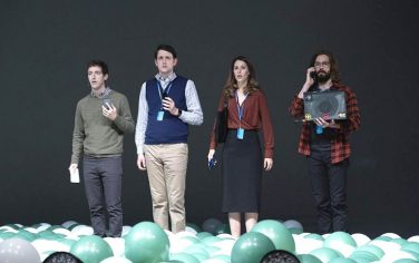 silicon-valley-6-finale