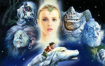 Natale 2019, 6 film fantasy da vedere
