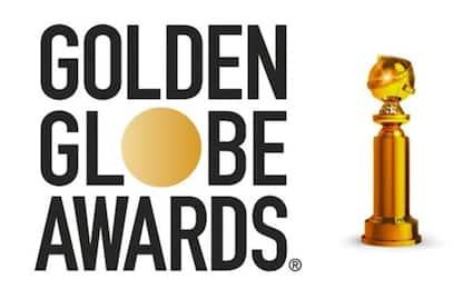 Golden Globe 2021, la cerimonia fissata per domenica 28 febbrraio