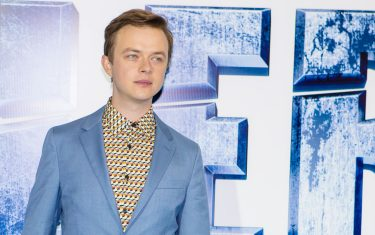 00-dane-dehaan-getty