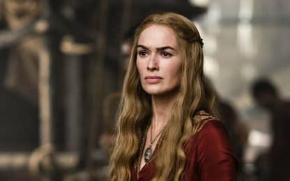 Game of Thrones, la trama dei libri da cui è tratta la serie