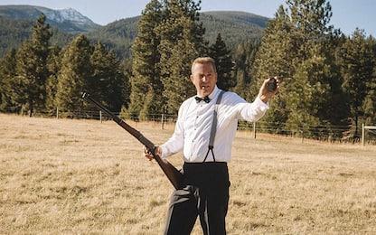 Yellowstone, le anticipazioni degli episodi 6 e 7