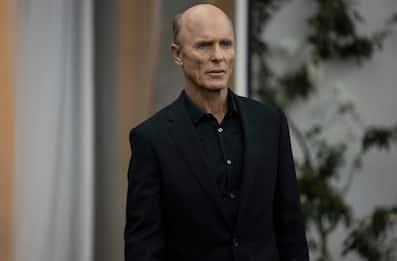 Westworld 3, il ritorno dell'Uomo in Nero. QUIZ