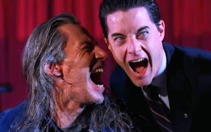 Twin Peaks, 11 cose da sapere sul cast della serie tv