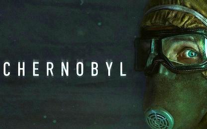 Chernobyl, 34 anni fa il disastro nucleare: la serie tv